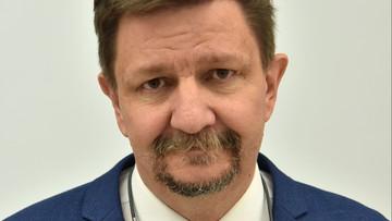 Marszałek woj. łódzkiego ma koronawirusa