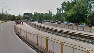 """19-latka z Kazachstanu śmiertelne potrącona przez tramwaj. """"Mogła mieć słuchawki w uszach"""""""