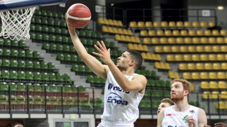 Liga VTB: Czwarte w sezonie zwycięstwo Zastalu Enea BC Zielona Góra