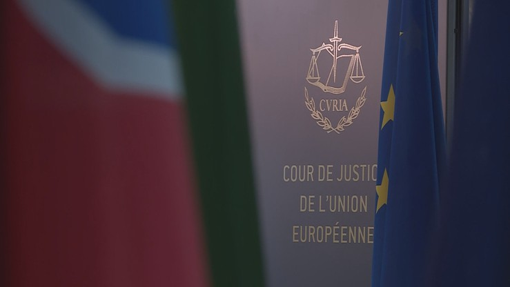 TSUE: Polska, Czechy i Węgry nie miały prawa odmówić relokacji uchodźców
