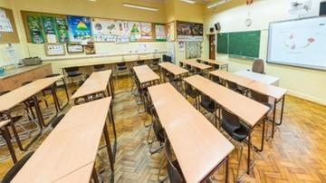 Lekarz: szkoły są jednym z ważniejszych źródeł przenoszenia koronawirusa