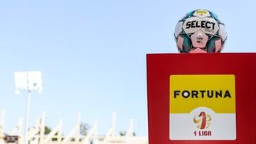 Fortuna 1 Liga: Skróty meczów 4. kolejki (WIDEO)