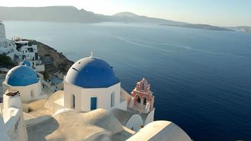 Grecja otwiera granice. Nie dla Polaków