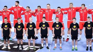 Całkiem nowa drużyna narodowa. Kim są reprezentanci Polski na EHF Euro 2020?