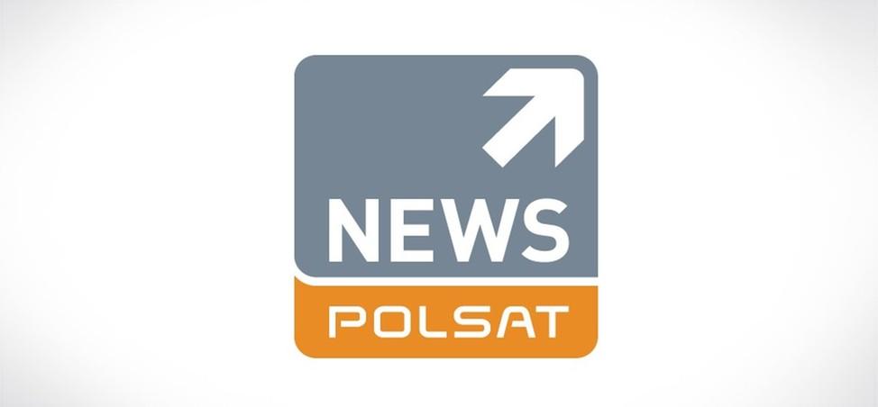 Rekordowy tydzień Polsat News