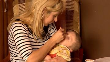 """""""Interwencja"""": lekarka oskarżona o nieprawidłowe przeprowadzenie porodu"""