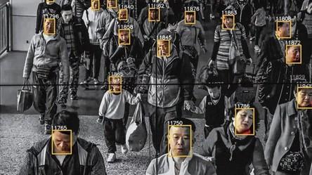 Chiny idą krok dalej w inwigilacji. Władze testują system rozpoznawania emocji ludzi