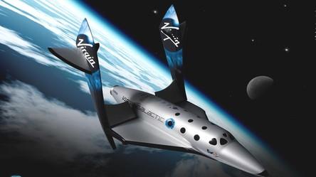 Bilety na lot w kosmos będą tańsze. Boeing inwestuje w pioniera kosmicznej turystyki