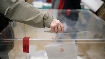 Robisz zdjęcia przy urnie wyborczej? Potrzebujesz zgody