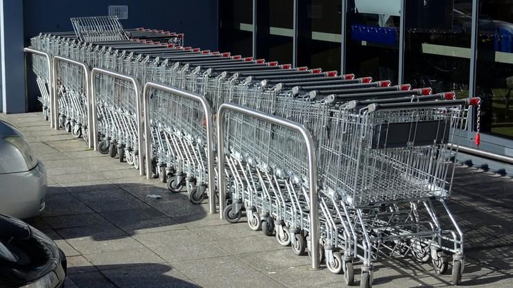Będzie nowy podatek dla sklepów. Handlowcy zapłacą za utrudniania w miastach