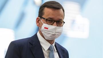 """<a href=""""https://www.polsatnews.pl/wiadomosc/2020-10-16/morawiecki-oszusci-z-premedytacja-zmanipulowali-moja-wypowiedz/"""">Morawiecki: oszuści z premedytacją zmanipulowali moją wypowiedź</a> thumbnail  Kukiz o zatrzymaniu Giertycha: Nawet zatrzymanie papieża nie byłoby przykrywką dla stanu epidemiologicznego w Polsce v4ehvbbb89v1bz6zzmfi7t3capthqyg6"""