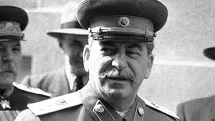 Dzieci ofiar Stalina dostaną mieszkania jako odszkodowanie. Przełomowy wyrok sądu