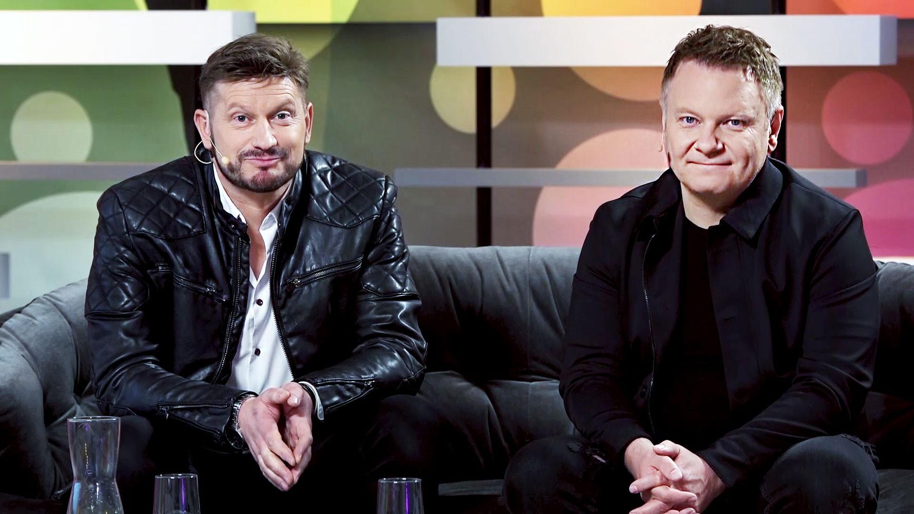 Disco Polo - 25 lat później - odcinek 13: Wciąż na fali - Polsat.pl