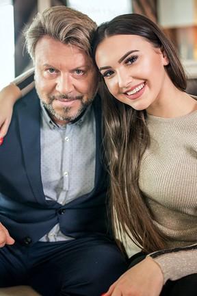 """""""Święty"""" - odcinek 19: Lekcje włoskiego w Uroczysku"""
