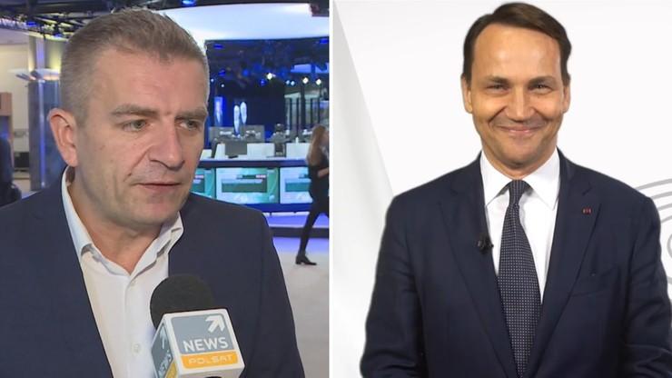 Arłukowicz i Sikorski nie wezmą udziału w prawyborach