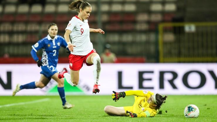Koronawirus w ekipie Czech, ale mecz z Polską się odbędzie