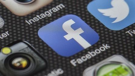 Facebook testował kontrowersyjną aplikację bez zgody użytkowników