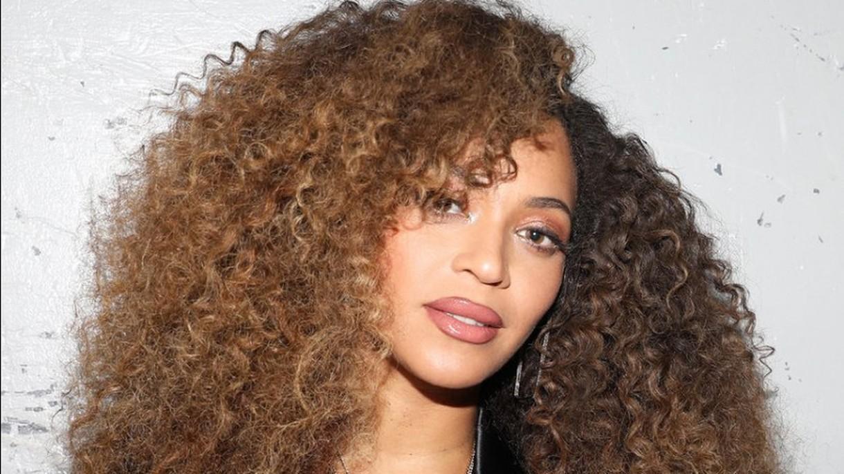 """Beyoncé zapowiada wizualny album """"Black Is King"""". Premiera 31 lipca w Disney +"""