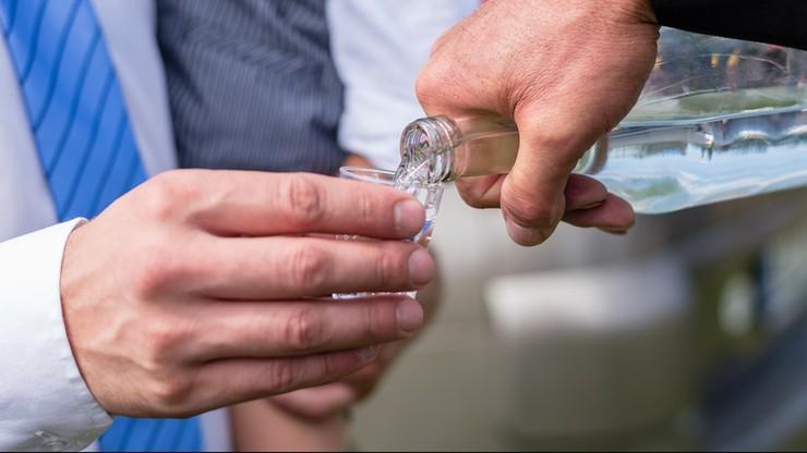 Niemcy piją na potęgę. Spożycie alkoholu w czasie epidemii wzrosło o 37 proc.