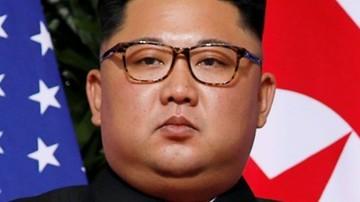Kim Dzong Un w poważnym stanie. Tak twierdzi źródło w USA