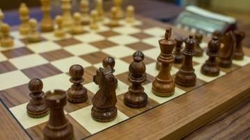 2019-11-10 Turniej Grand Prix FIDE: Dubow przeciwnikiem Dudy w półfinale