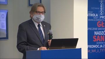 """<a href=""""https://www.polsatnews.pl/wiadomosc/2020-09-08/pinkas-szczepionka-prawdopodobnie-w-tym-roku/"""">Pinkas: szczepionka na koronawirusa prawdopodobnie w tym roku</a> thumbnail  Grzegorz Juszczyk o liczbie zakażeń w Polsce: Prognozy okazały się mocno przeszacowane yt8k6yohmhtbq2uwmytp3job426c73iy"""