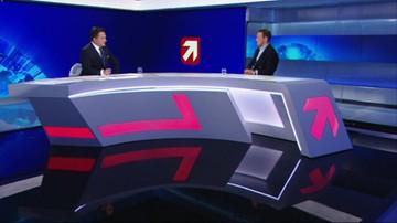 """""""Kaczyński powinien zostać premierem"""""""
