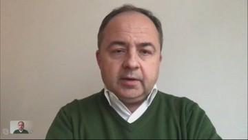 Minister ds. UE: wszyscy jesteśmy beneficjentami hojnego budżetu unijnego