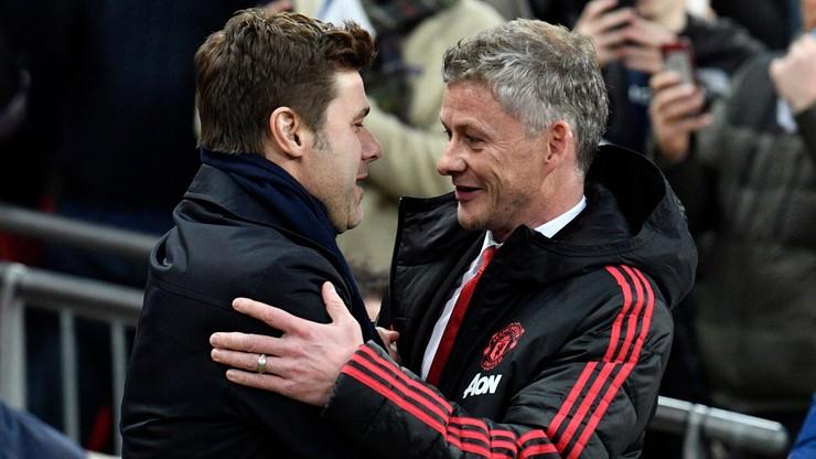 Manchester United już rozmawiał z nowym menedżerem? Chce pełnej kontroli!