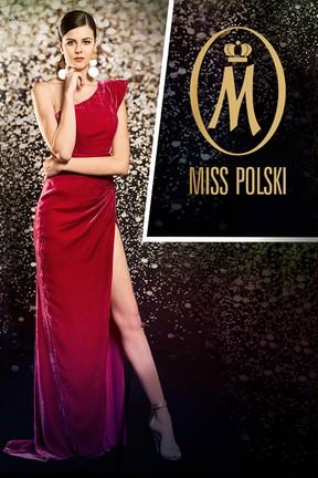 2019-11-14 Oto finalistki Miss Polski 2019. Zobacz zdjęcia! - Polsat.pl