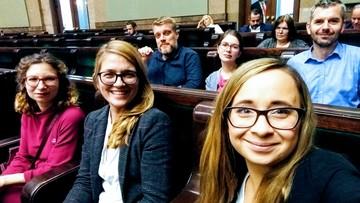 Biejat z Razem: złożymy w Sejmie projekt ustawy ws. skrócenia tygodnia pracy