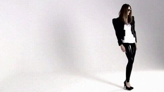 Moda za 500 - Odcinek 12