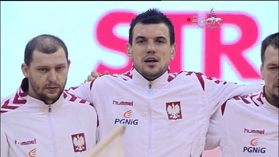 Czechy - Polska