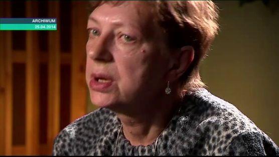 Interwencja Bis - Świadomość prawna Polaków