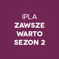 Miniaturka pakietu Zawsze warto - sezon 2