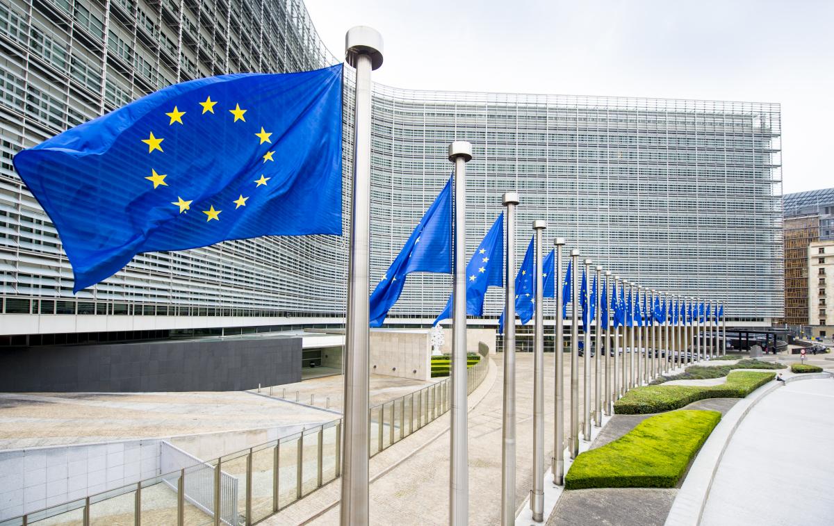 """Polska grozi UE wetem dla budżetu. """"Polexit absolutnym absurdem"""""""