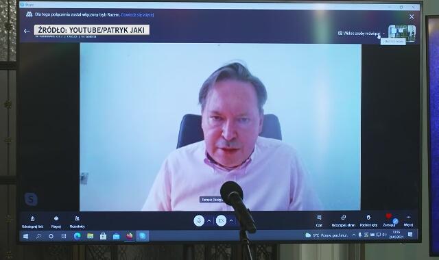 Prof. Tomasz Grosse o bilansie polskiego członkostwa w Unii Europejskiej