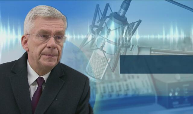 Karczewski: od 31 lat nie było takiego upolitycznienia Kancelarii Senatu