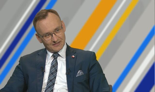 Rzecznik Praw Dziecka: idea LGBT nie jest zgodna z polskim patriotyzmem