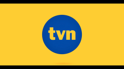 Discover TVN today!